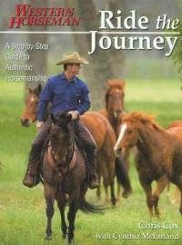 Ride the Journey