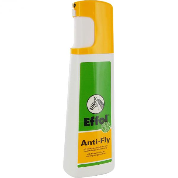 Effol Anti Fly Spray 500ml Flasche