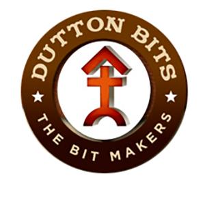 Dutton Bits