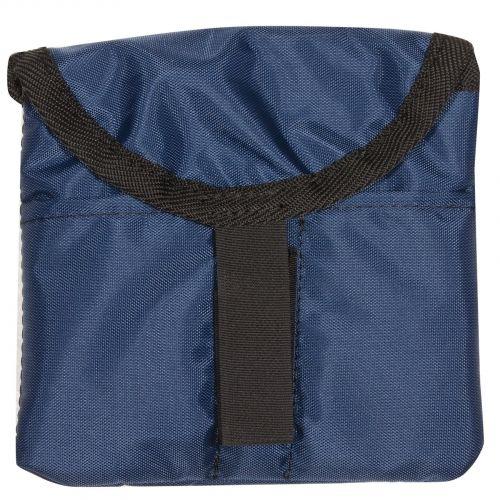 Banding & Braiding Bag