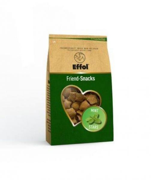 Effol Friend-Snacks Mint Stars/Apple Stars