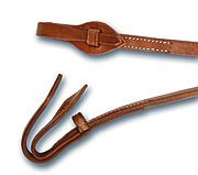 QuickChange Reins 3/4 x 7'""