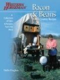"""Buch """"Bacon & Beans"""""""