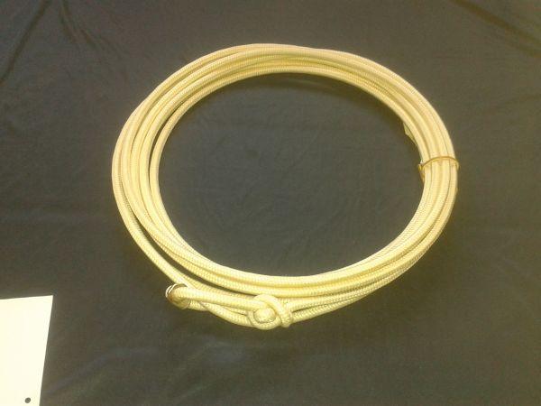 Lasso -BRD38X30 King Rope 3/8 X 30