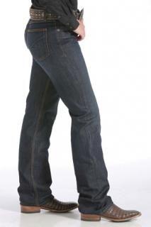 """Jeans """"Jenna"""""""