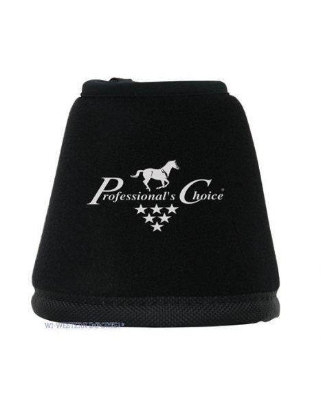 Prof Choice Quick Wrap Bell Boot