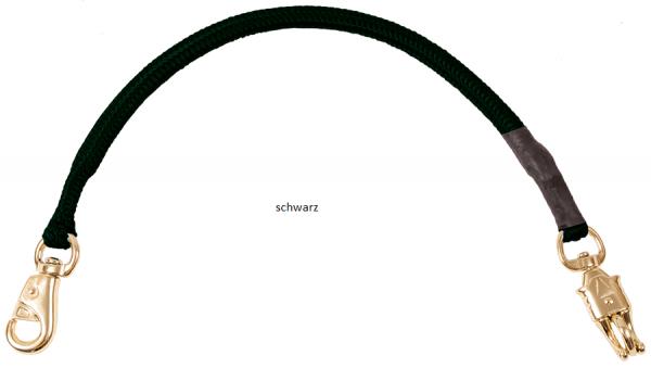 Mustang Anbinder elastisch für Anhänger (Bungee Trailer Tie)