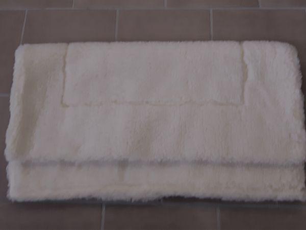 Kodel Blanket