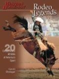 """Rodeo Legends"""