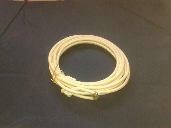Lasso King Rope 3/8 X 35