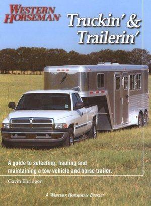 """""""Truckin and Trailerin"""""""