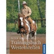 Trainingsbuch Westernreiten,Kreinberg