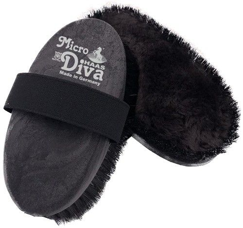 Micro Diva