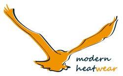 Modern Heatwear