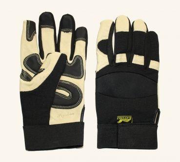 Handschuhe/Black Eagle