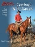 """""""Cowboys & Buckaroos"""""""