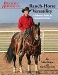 Ranch-Horse Versatility