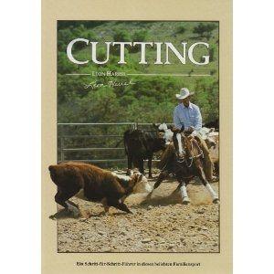 """Cutting"""