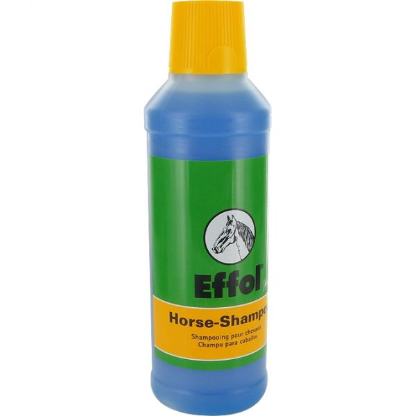 Effol Horseshampoo, 500 ml
