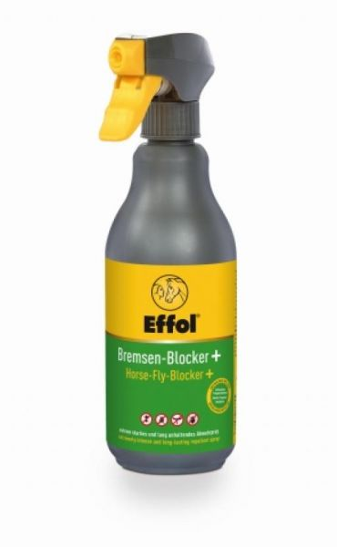 Effol Bremsen Blocker 500ml