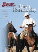 Ranch Horsemanship