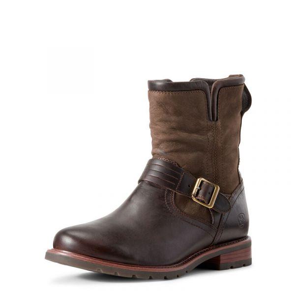 "Ariat Damen Boot ""Savannah Waterproof"""