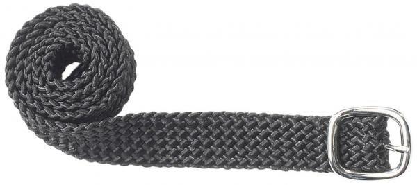 Sporenriemen Standard Nylon