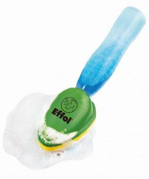 Effol Shampoo-Friend