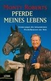 """Monty Roberts """"Pferde meines Lebens"""""""