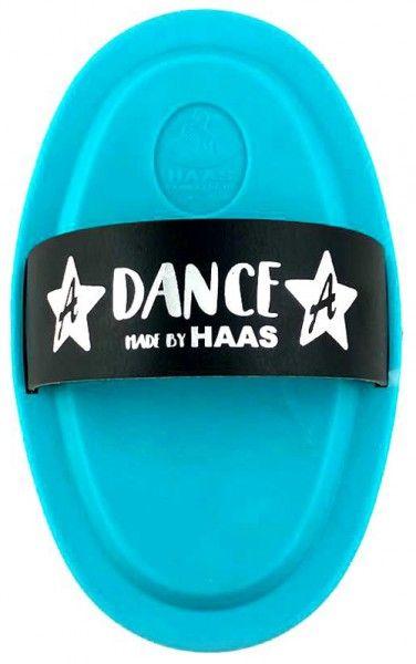 Annica Hansen Striegel Dance