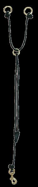 Martingal/Training Fork