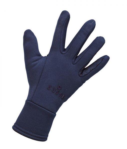 Handschuhe/Winterhandschuh