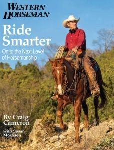 Ride Smarter, By Craig Cameron