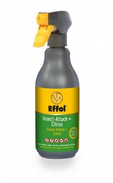 Effol Insekt Attack Spray