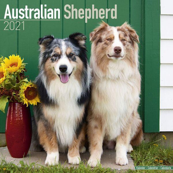 Kalender 2021-Aussie