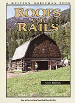 """""""Roofs & Rails"""""""