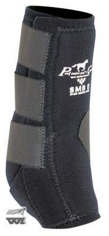 Sport Medicine Boots BK