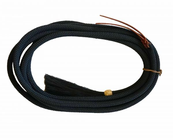 Black Mountain Climbing Rope Mecate