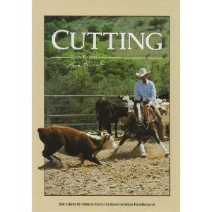"""Cutting"" Hardcover"