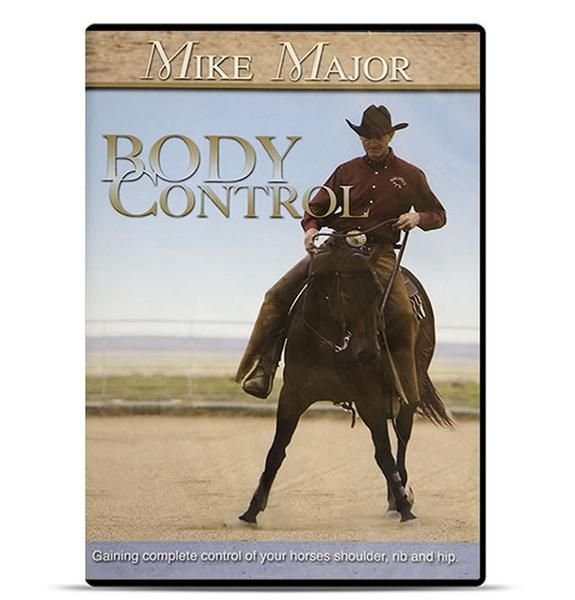 Mike Major Body Control