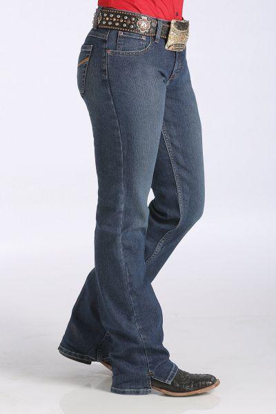 """Cinch Jeans Ladies """"Kylie"""""""
