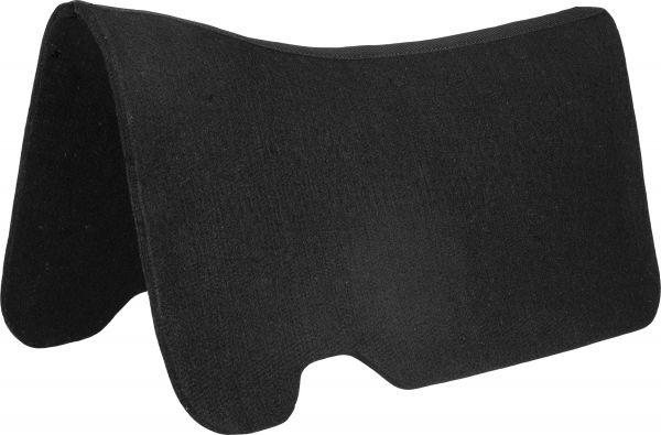 Contoured Wool Pad Liner