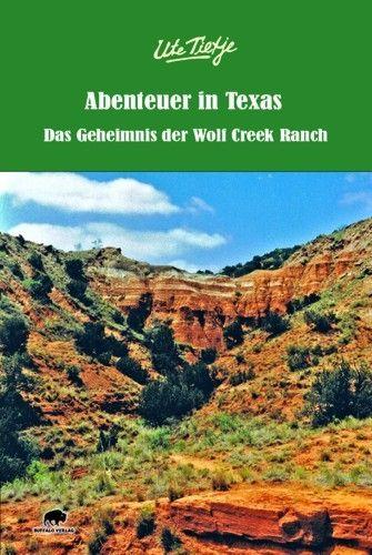 Abenteuer in Texas