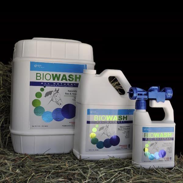 Bio-Wash 950ml