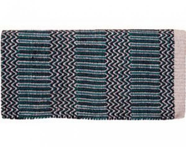 Double Weave Blanket 32x64