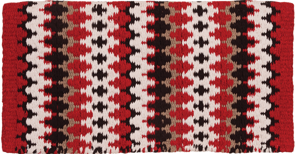 New Zealand Wool Blanket